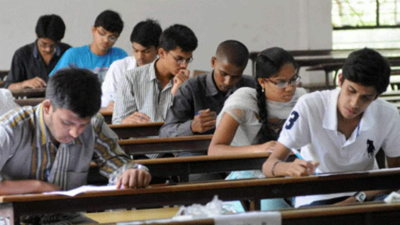 Haryana Open School Application Process for Classes 10, 12 Re-Appear candidates To Start on THIS DATE