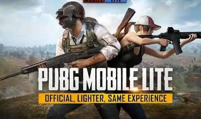 Do You Miss Playing PUBG Mobile Lite With Friends? Here are 5 PUBG-like Games That You Can Enjoy in New Year