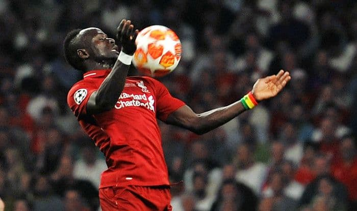 NEW vs LIV Dream11 Team Tips And Predictions, Premier League: Football Prediction Tips For Today's Newcastle United vs Liverpool on December 31, Thursday