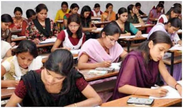 UGC NET 2021: Registration Process Ends Today, Main Exam on May 2