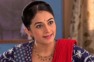 Taarak Mehta Ka Ooltah Chashmah Actor Neha Mehta AKA Anjali Bhabhi Is All Set To Return With Women Centric Film
