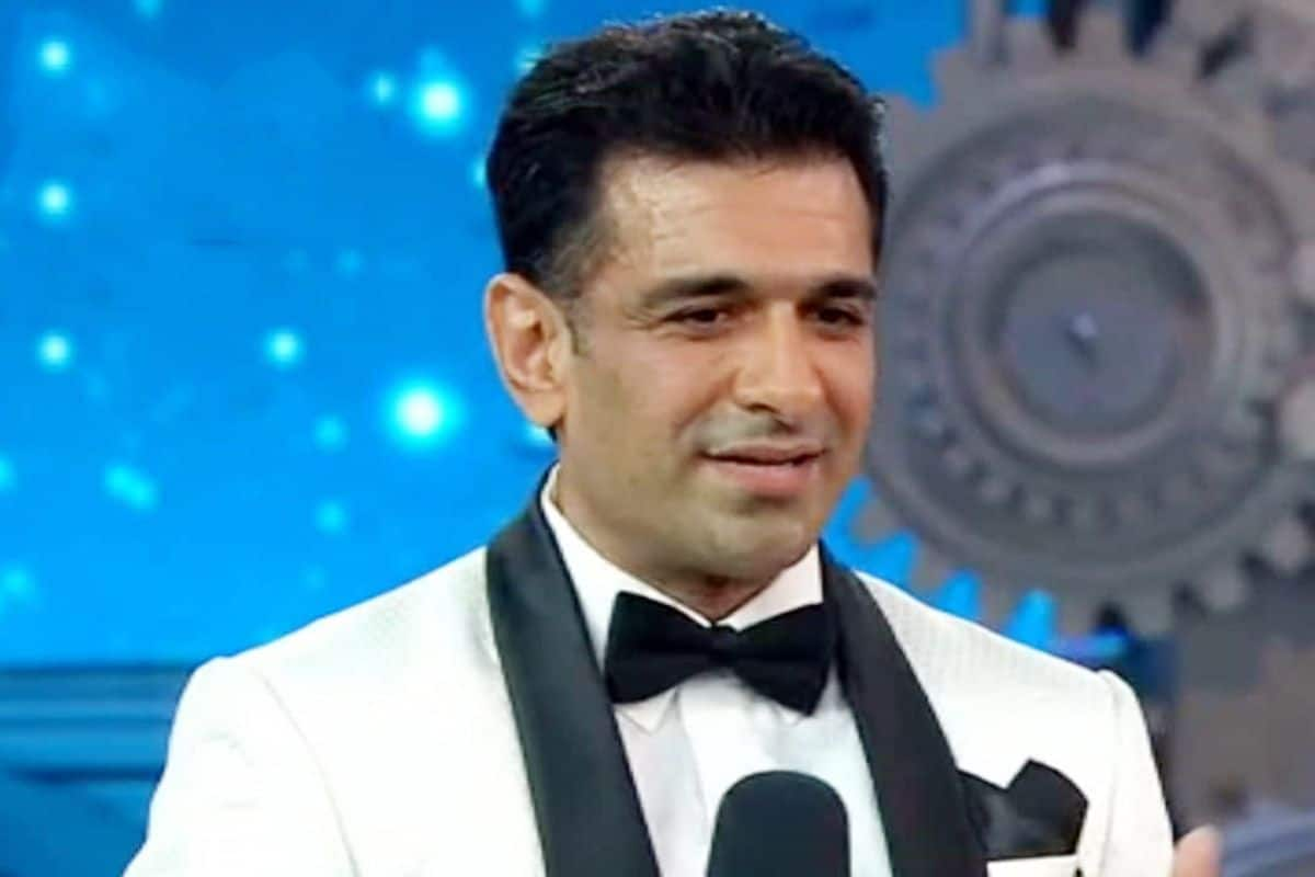 Eijaz Khan to Re-Enter Bigg Boss 14? Actor Gives Hints And Confirms Relationship With Pavitra Punia
