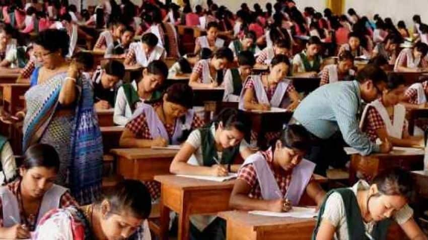 CBSE Exams 2021: Board To Conduct Written Exams Only, Top Official Says