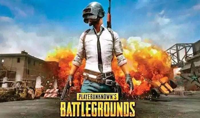 In Good News For Gamers, PUBG