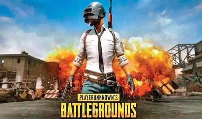 PUBG Mobile India: Here's What IT Ministry Says About Its Launch Date