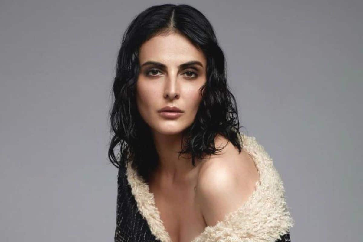 Mandana Karimi Alleges Producer Harassed Her, He Says She Took Rs 17 Lakh For Rs 7 Lakh And Still Behaved Unprofessionally