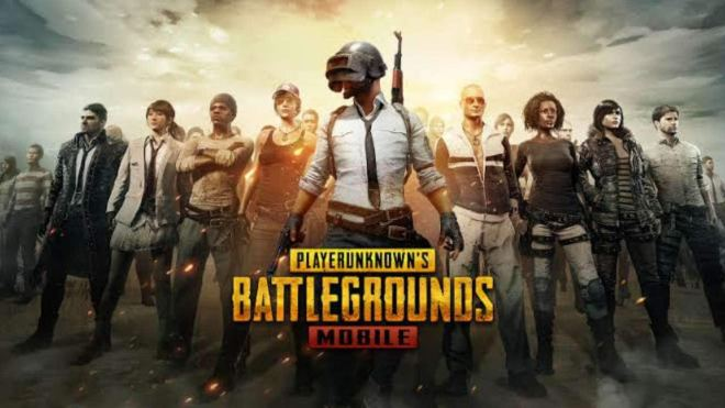 PUBG Mobile India: New Features, Release Date, APK Download Links