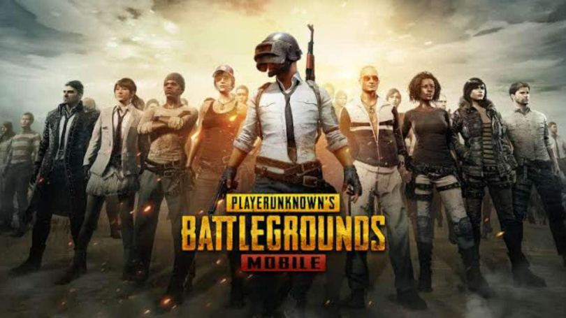 Check List of Countries Where This Game Was Banned Due to Addiction Issues