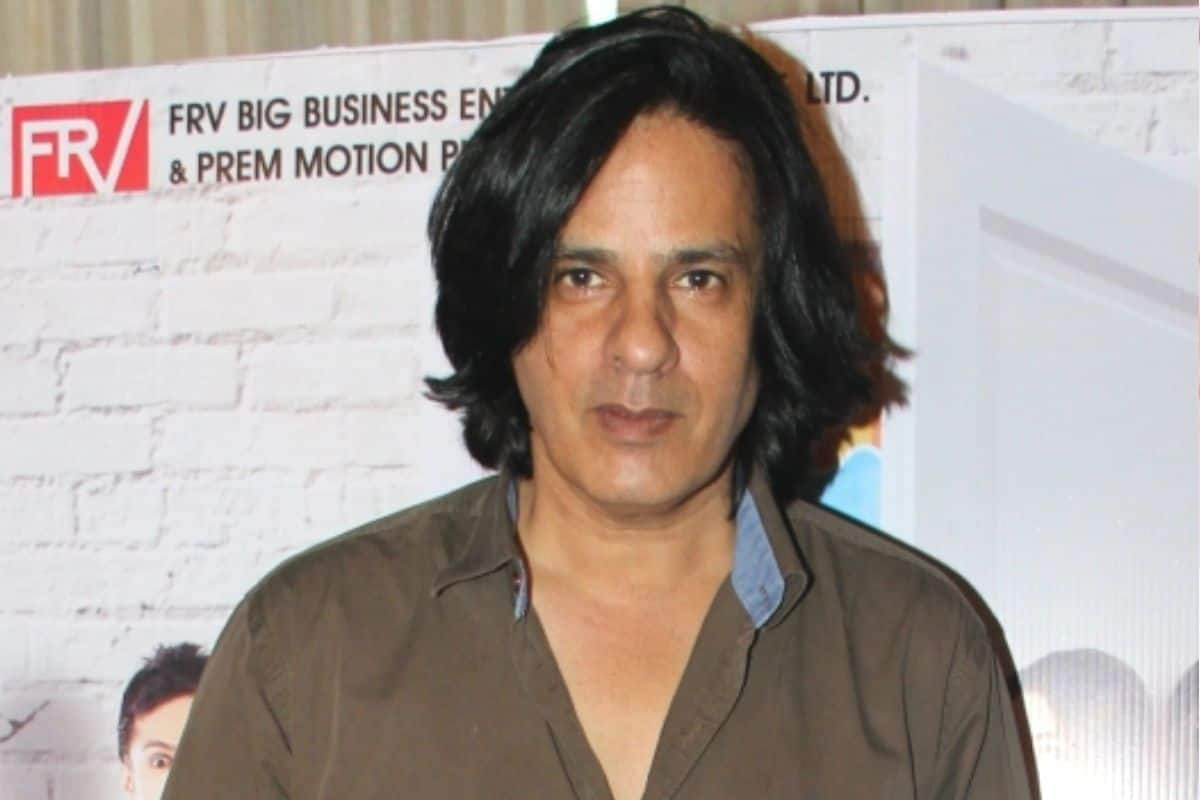 Rahul Roy is Stable And Under Observation, Director Friend Reveals How Actor Couldn't Make Cohesive Sentences