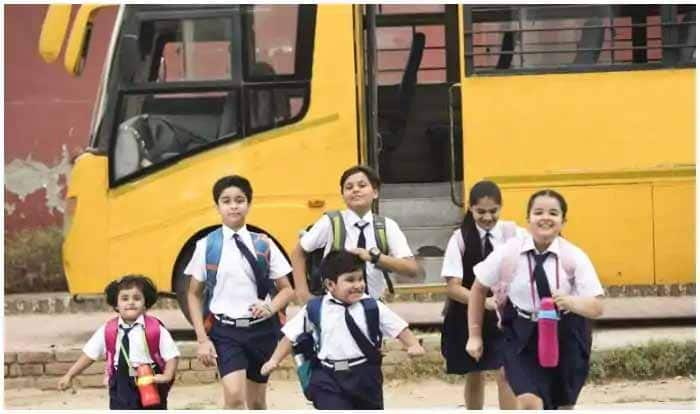 Schools to Reopen From This Date, Academic Restrictions to be Lifted