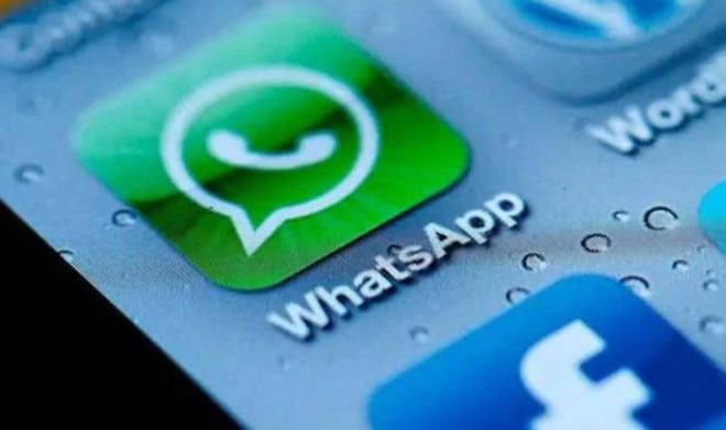 WhatsApp New Rules Change From Feb 8. Here's How Safe Is Your Personal Data