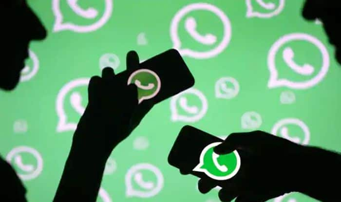 WhatsApp Brings Custom Chat Wallpapers, Other Updates