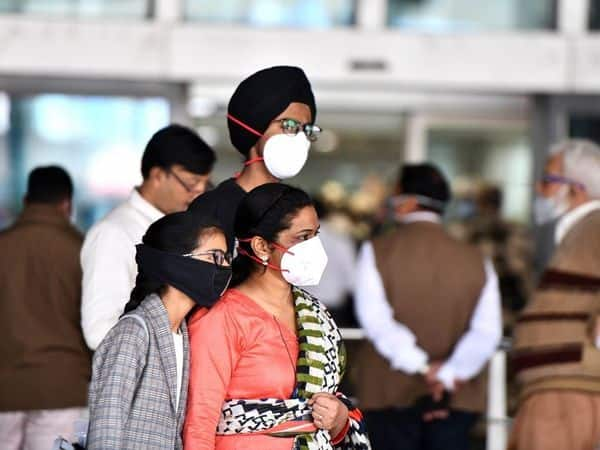 coronavirus: jammu and kashmir extends lockdown in containment zones till march 31