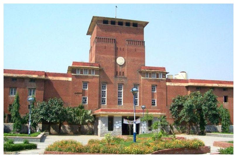 DU Exams 2021: Delhi University Postpones Final Year Exams, To Begin On THIS Date