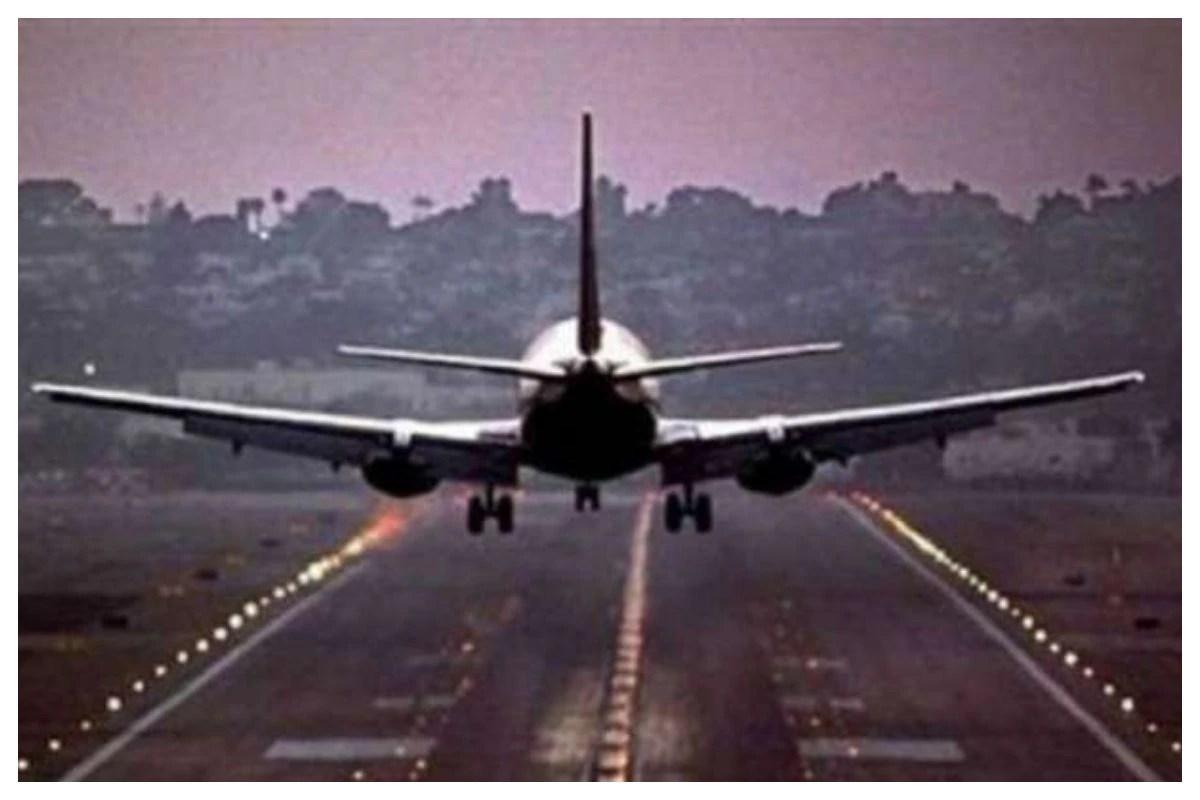 Australia Bans Passenger Flights From India Till May 15 Amid COVID Surge
