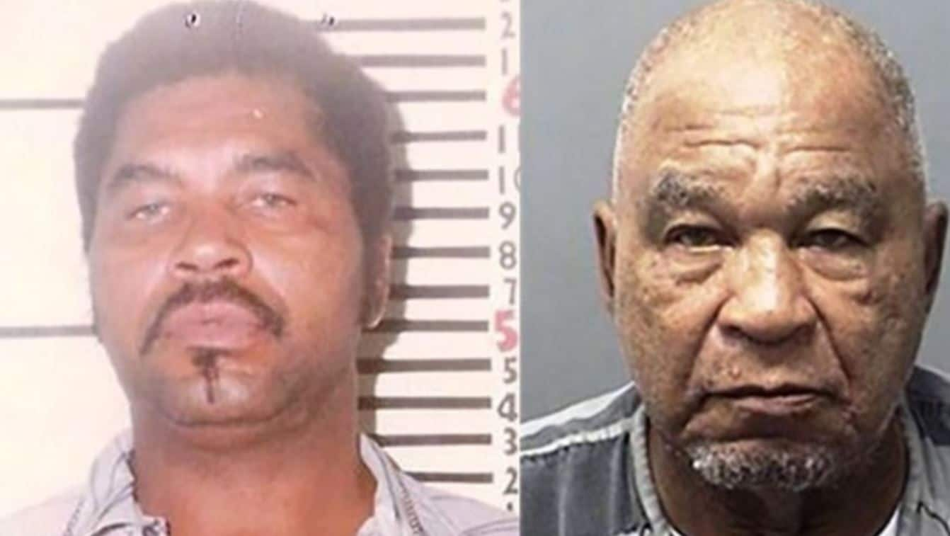 Samuel Little, America's Most Notorious Serial Killer with Nearly 60 Victims, Dies