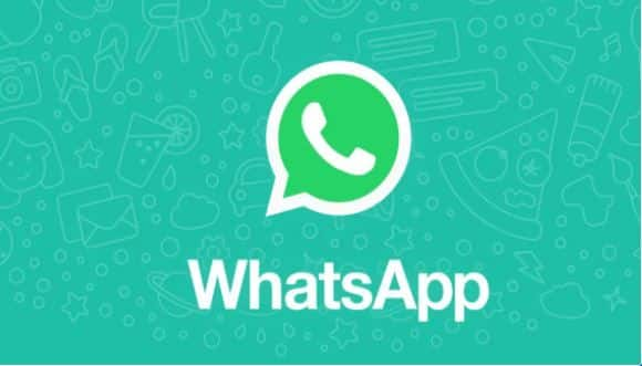 WhatsApp to Stop Working on These Smartphones From January 1, 2021; Here