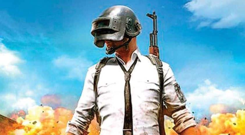 PUBG Mobile 1.2 Global Version Released