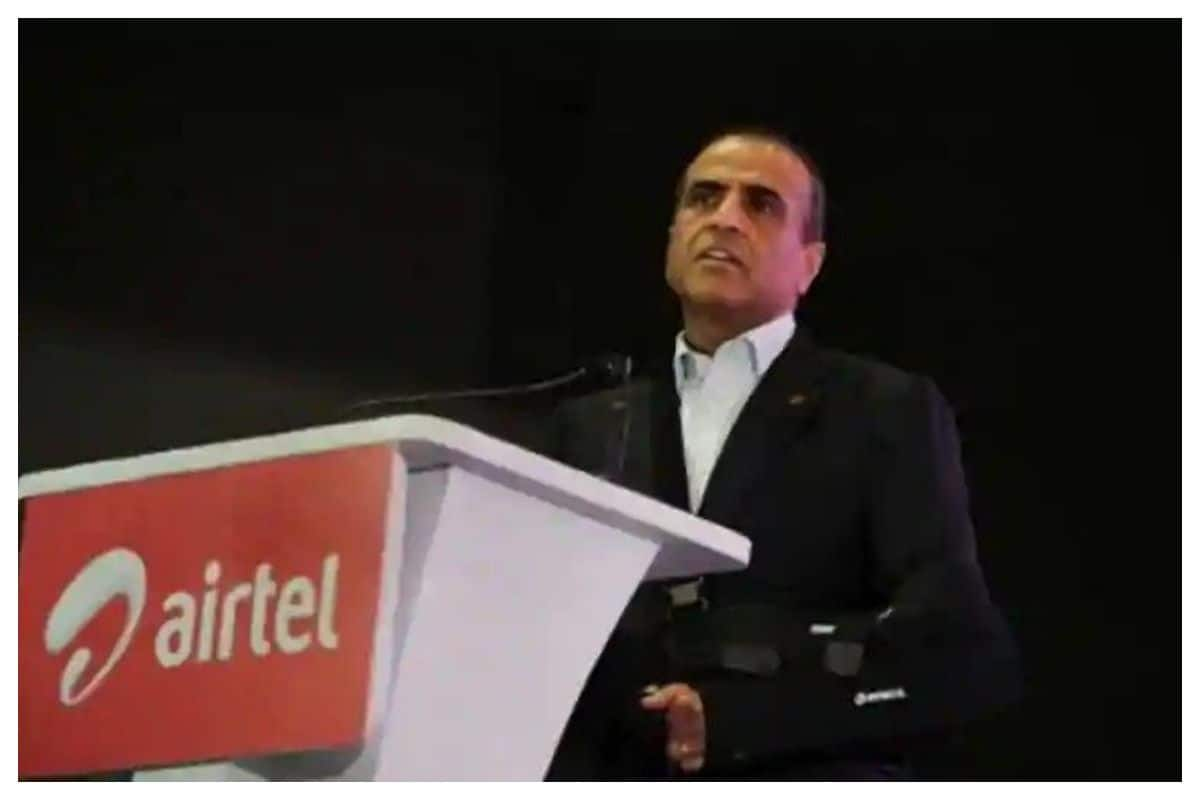 India Mobile Congress 2020: India Poised To Reap Full Benefits of 5G In Coming Years, Says Sunil Mittal