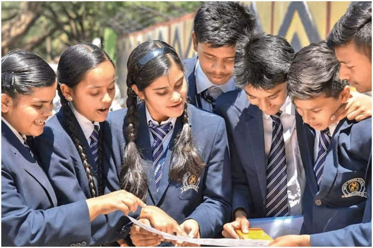 CBSE to Offer Two-level English and Sanskrit Exams from 2021-22 Session
