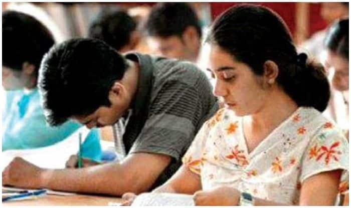 Mumbai University Final Year End Semester Examination Dates Extended, Details Here