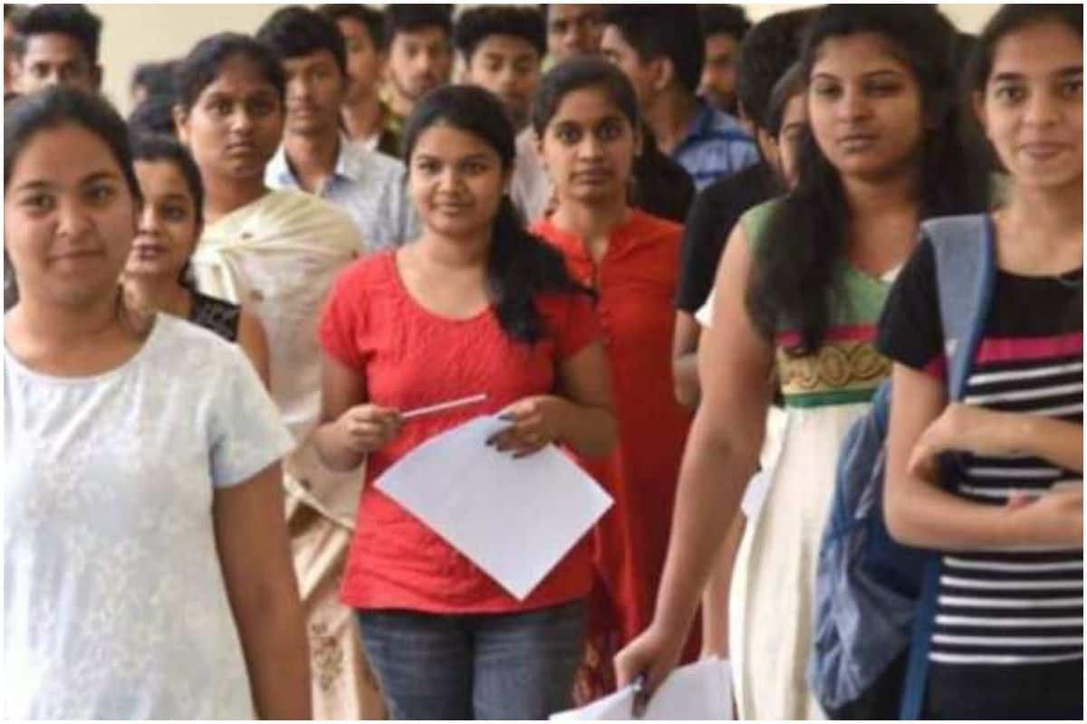 GBSHSE Exam 2021: Goa Class 10, 12 Board Exams To Be Held in April-May, Check Details Here