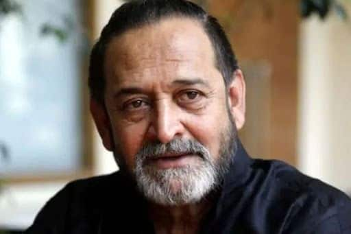 Mahesh Manjrekar Booked For Allegedly Slapping, Verbally Abusing Man Who Hit His Car