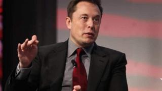 Elon Musk Deletes Tweet Claiming Tesla Could be Biggest Firm in 'A Few Months'