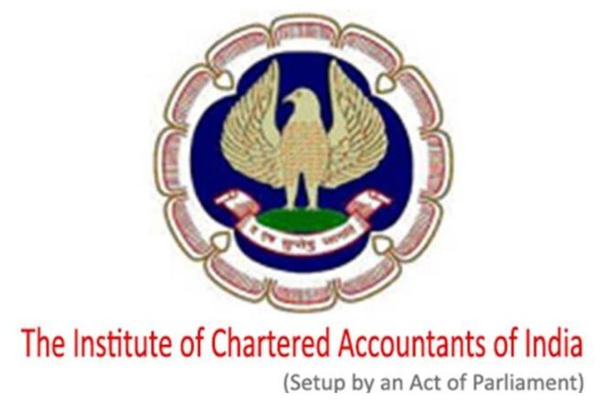 ICAI CA January 2021 Notification for Exam Centre Change Released at icai.org, Check Details Here