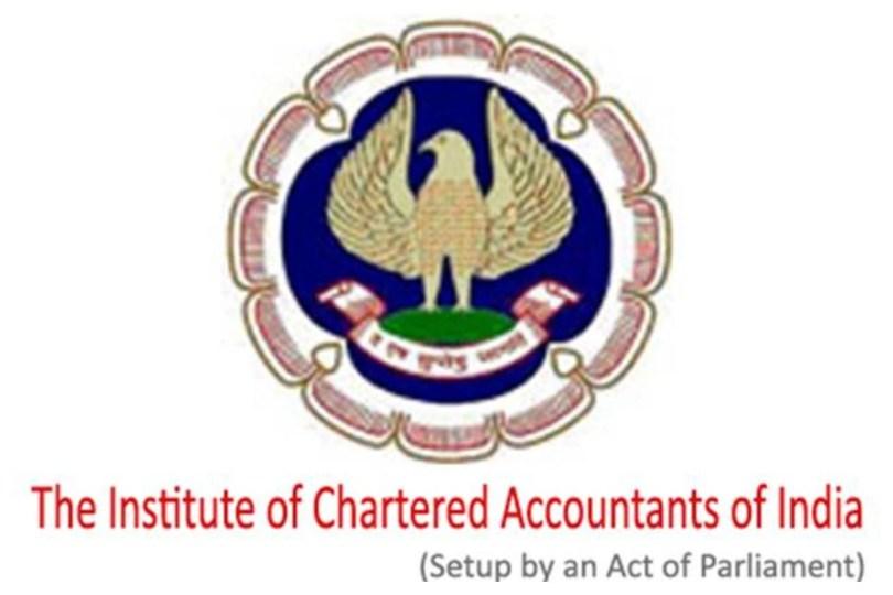 UGC Grants Postgraduate Degree Status to CA, CS, ICWA Qualifications