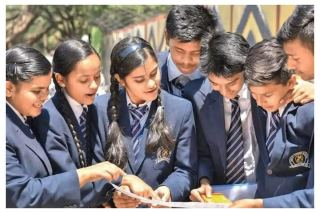 Jharkhand Board Exam 2021: JAC To Conduct Class 10, 12 Exams from March 9, Check Details Here
