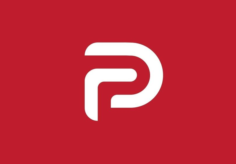 After Google, Apple And Amazon Also Remove Parler From Their Platforms Over US Capitol Siege