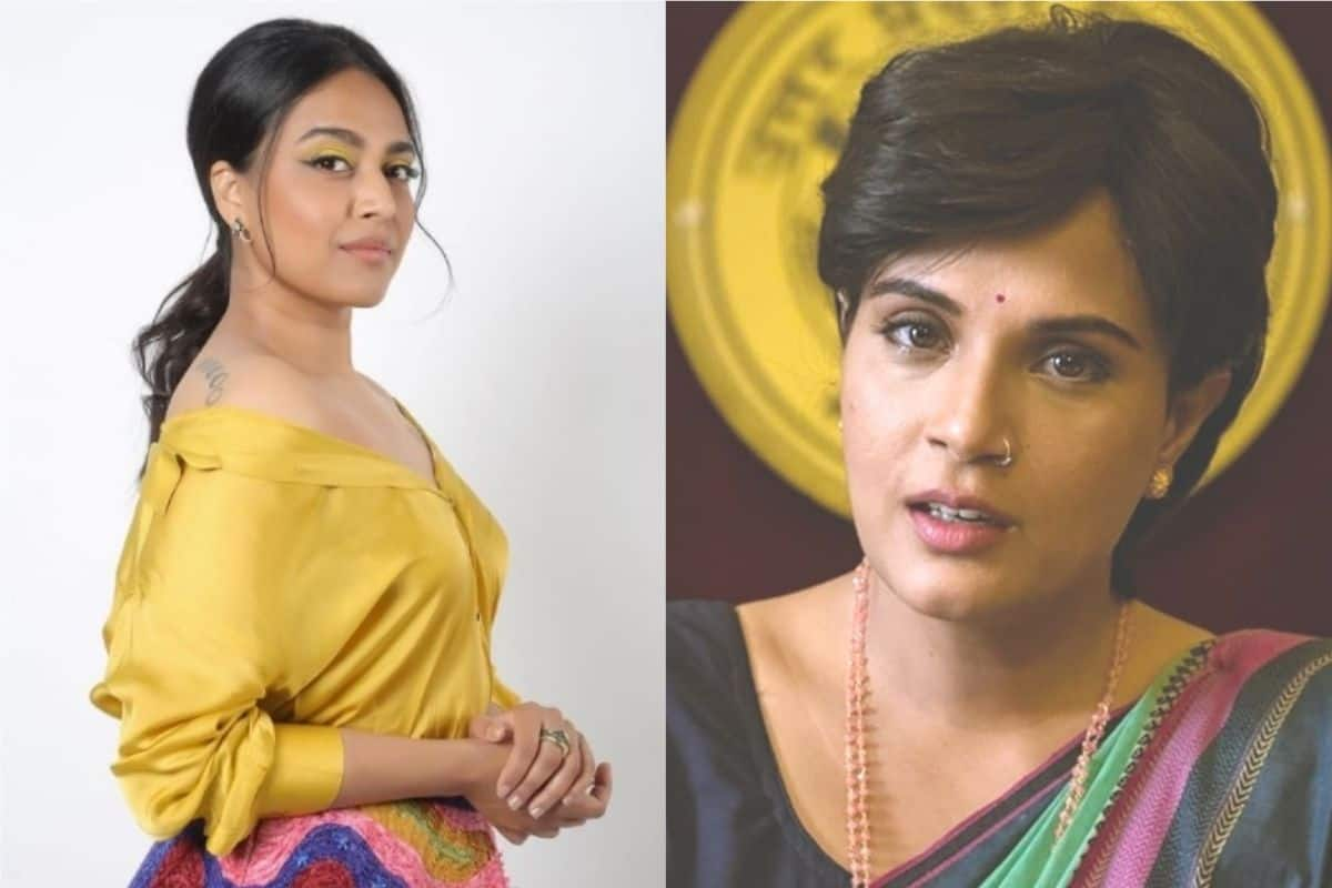 Swara Bhasker Demands Support For Richa Chadha After Bhim Sena Chief Threatens to Cut Her Tongue Over Madam Chief Minister Row