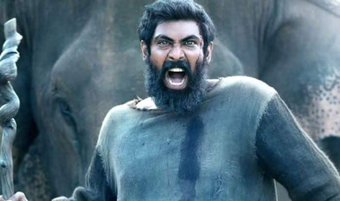 Rana Daggubati's Haathi Mere Sathi Postponed Due to COVID Scare, Here's The Official Confirmation