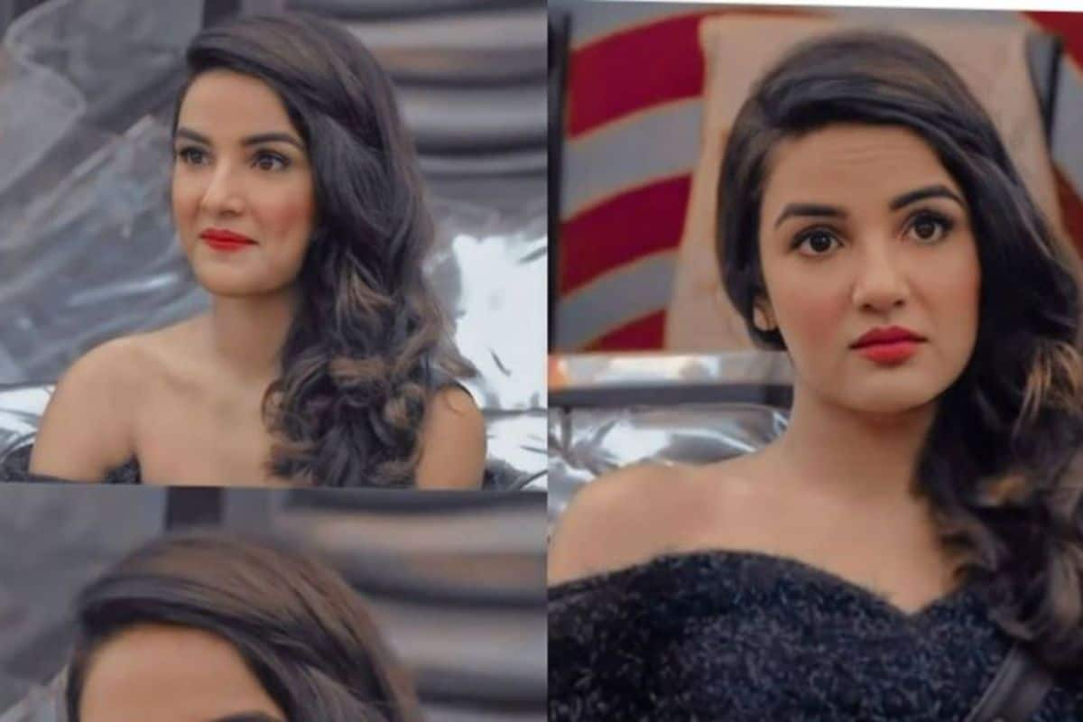 After Jasmin Bhasin Gets Eliminated in Bigg Boss 14, #BringJasminBhasinBack Trends as it Touches 2 Million Tweets