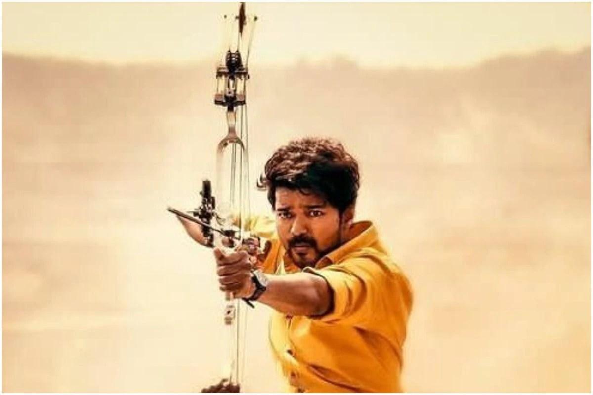 Thalapathy Vijay, Vijay Sethupathi's Film is Set to Cross Rs 100 Crore Mark in Tamil Nadu