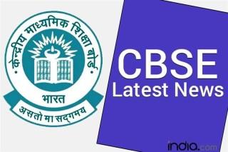 CBSE Board Exams 2021: Internal Assessment Plan For Class 10 Students Begins