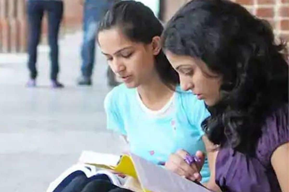 NTA Extends JEE Main 2021 April Application Correction Date, Make Changes at jeemain.nta.nic.in | Details Here