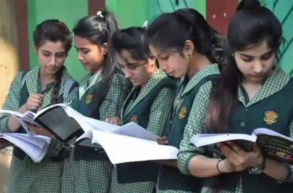 CBSE Asks Schools to Reconduct Practical Exams For COVID Positive Students Before June 11