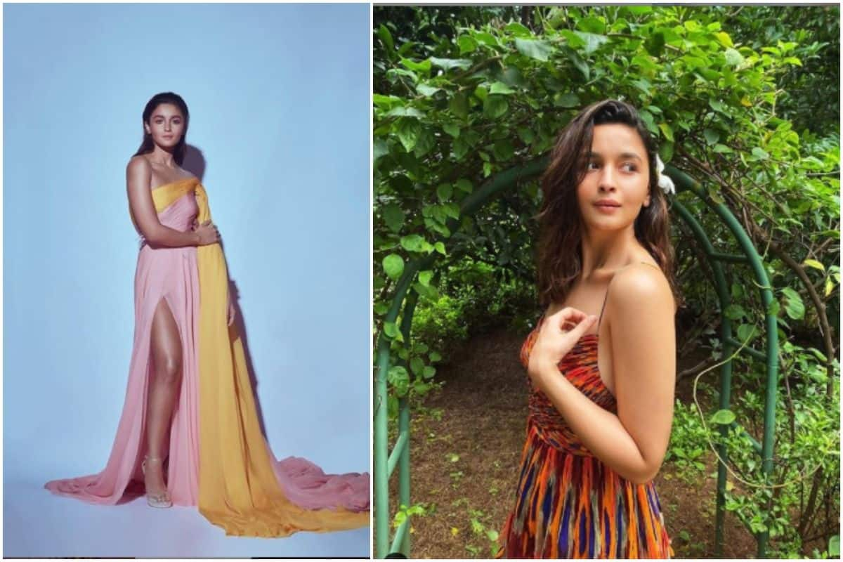 Alia Bhatt Tests Negative For COVID-19, Resumes Work After Brief Isolation