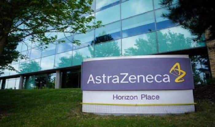 European Countries to Resume Use of AstraZeneca Vaccine After Medical Regulator's 'Safe, Effective' Verdict