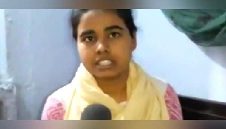 Street Vendor's Daughter Sonali Kumari Tops Bihar Board Class 12 Examination, Aims To Become IAS Officer