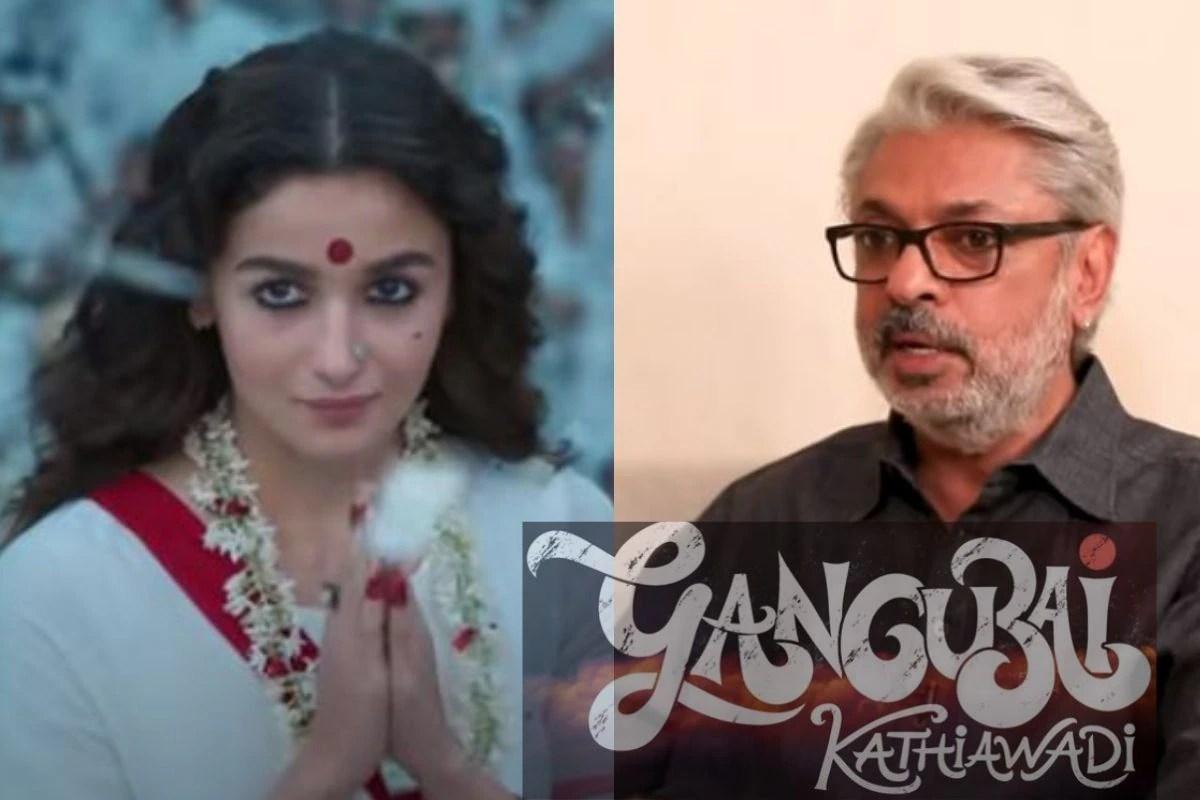 Gangubhai Kathiawadi Starring Alia Bhatt To Have Direct-To-OTT Release?