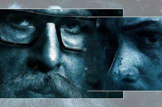 Emraan Hashmi, Amitabh Bachchan Film Gets New Release Date, Rhea Chakraborty Still Missing