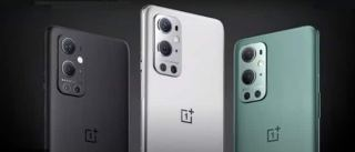 OnePlus 9T to Launch With OnePlus 9 Pro Display This Year, Says Leak, But No News for OnePlus 9T Pro