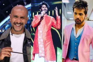 Indian Idol 12 Contestant Sawai Bhatt Leaves Vishal Dadlani, Himesh Reshammiya Disappointed, Know Here Why