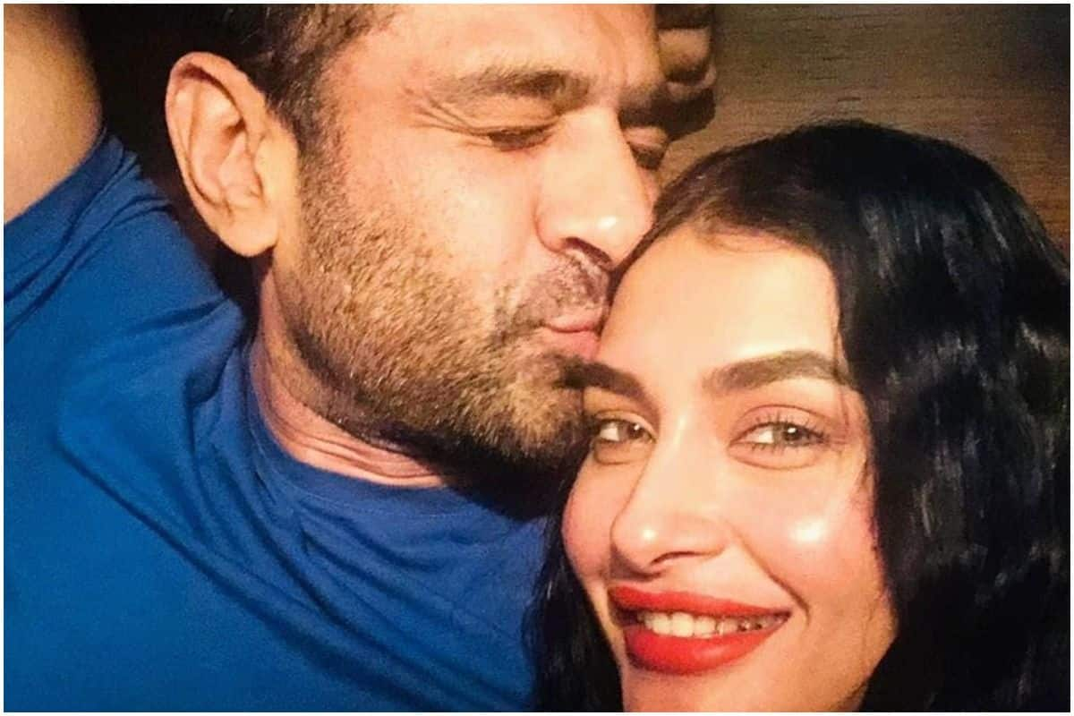 Eijaz Khan to Undergo Therapy, Says Pavitra Punia is my Companion And I Want Her to be That