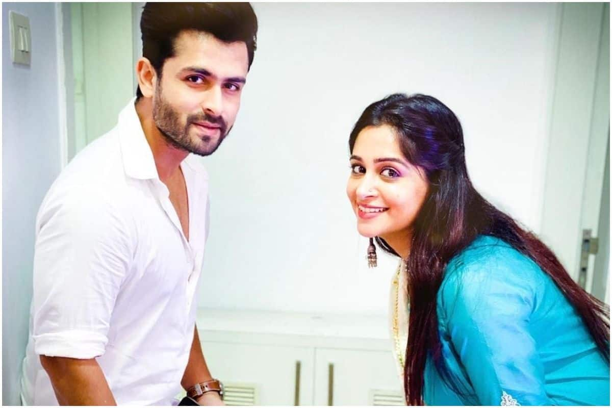 Sasural Simar Ka 2 – Dipika Kakar-Shoaib Ibrahim to Leave After a Few Episodes