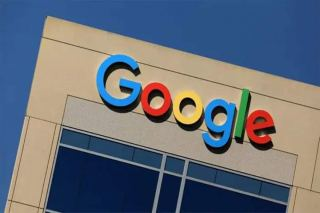 Google to Block Apps From Accessing Entire App List on Phones