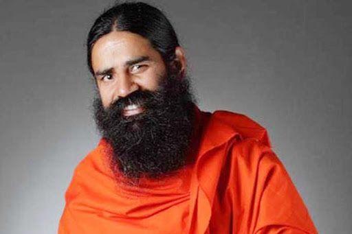Yoga Guru Ramdev To Grace The Show For Ram Navami Special Episode